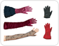 women%E2%80%99s%20gloves