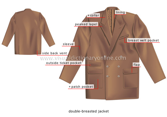 88dd35879 CLOTHING & ARTICLES :: CLOTHING :: MEN'S CLOTHING :: JACKETS [1 ...