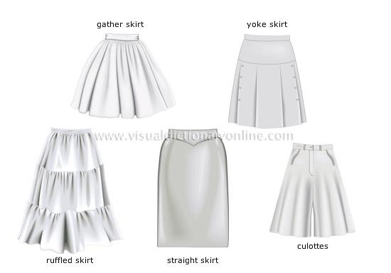 clothing amp articles clothing women�s clothing