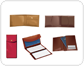 leather%20goods%20%5B7%5D