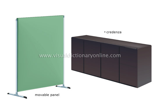 Credenza Definition Webster : Credence definition webster u ideesconceptiondejardin cf