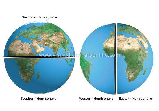 Map skills tutorial sophia learning longitude longitude lines the prime meridian gumiabroncs Image collections
