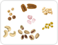 dry fruits [1]