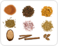 spices%20%5B2%5D