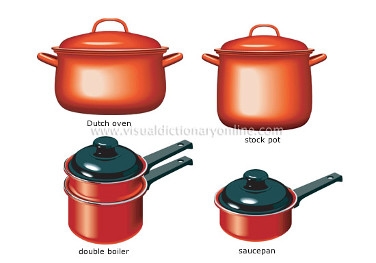 Cooking Utensils 1