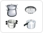 cooking utensils [2]