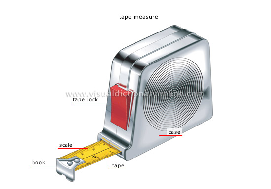carpentry measuring and marking tools