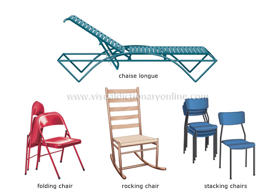 Examples Of Chairs Ideas Examples Of