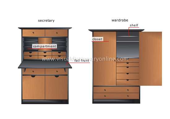 storage furniture [3]