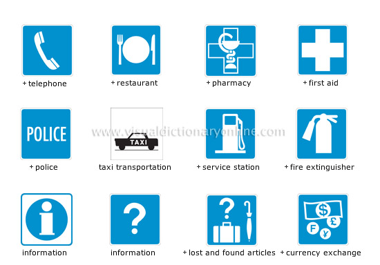 Science safety symbols and meanings common symbols 2