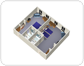 hotel%20rooms