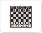 chess[1]