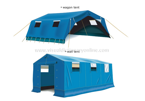 examples of tents [3]