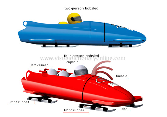 external image bobsled.jpg