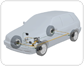 antilock braking system (ABS)