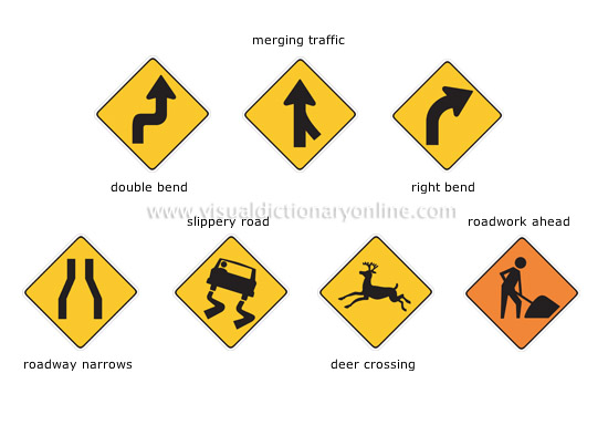major-north-american-road-signs_3.jpg